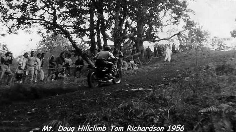 You are browsing images from the article: Roger 2015 hillclimb gallery